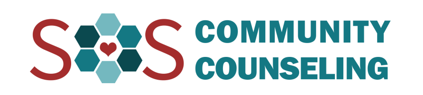 SOS Community Counseling A multi-faceted community counseling agency