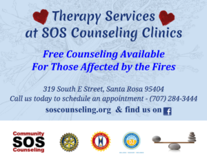 free-counseling-flyer